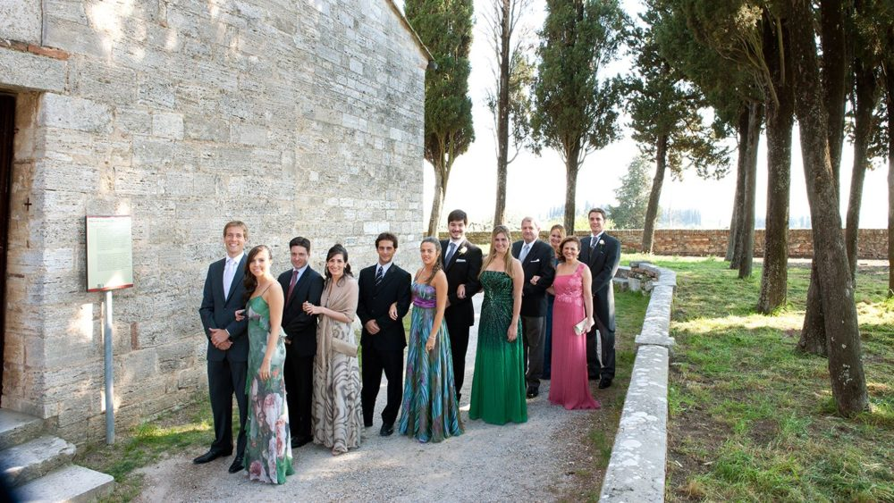 Italian wedding photographer tuscany